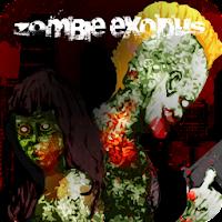 Zombie Exodus 4.0.1