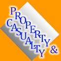 Property & Casualty Secrets logo