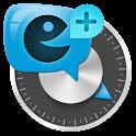Talking Timer + APK Cracked Download