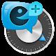 Talking Timer + v1.2