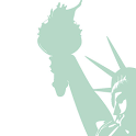 Liberty Bank Mobile Banking icon