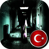 Horror Hospital Turkish