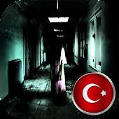 Horror Hospital Turkish APK for Bluestacks