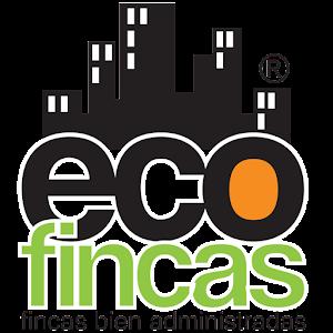 Download oficina virtual ecofincas for pc for Oficina virtual desempleo