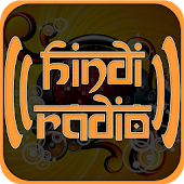 Hindi Radio - With Recording
