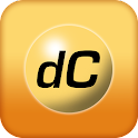 Prescott Daily Courier icon