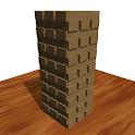 Balanced Tower icon