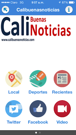 Calibuenasnoticias