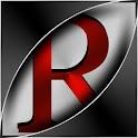 CM / AOKP Rosso Metalico Free icon