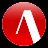 ATOK N-07D専用モジュール