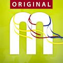 Osnabrücker Maiwoche logo