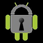 Dislock icon