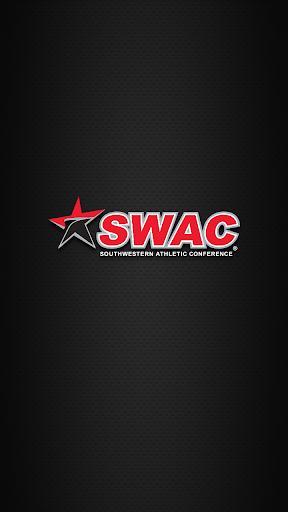 SWAC Rewards