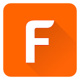 Объявления FarPost: работа, авто, квартиры, одежда file APK Free for PC, smart TV Download