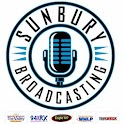 Sunbury Broadcasting