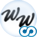 Word Wash (Ad-Free) logo