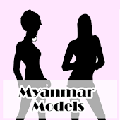 Myanmar Model Girls