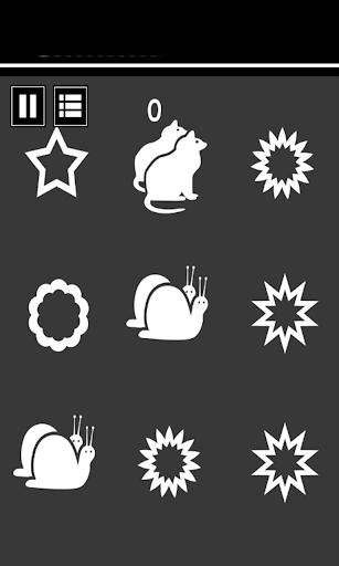 玩街機App Tap the Animals免費 APP試玩