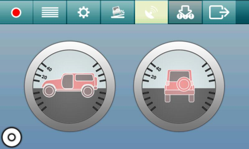 Auto Tools 2b - screenshot