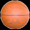 Rolling Ball HD