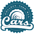 Cars - Supe.. file APK for Gaming PC/PS3/PS4 Smart TV