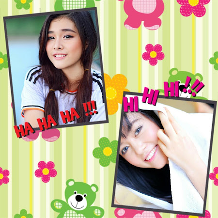 Photo Art Frame 1.6 screenshot 234018