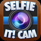 Selfie It Cam
