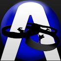 ADRONE logo