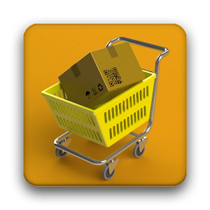 Shop Until You Drop 2 Android Apps On Google Play