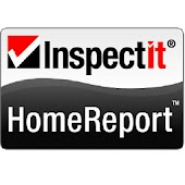 InspectIt Home Report