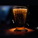 Real Fresh Beer HD Day Dream icon