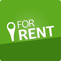 Trulia – Apts & Homes for Rent logo