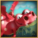 Dragon Dipper icon