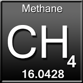 Methane & Unit Calculator