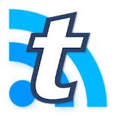 Tiny Tiny RSS Unlocker