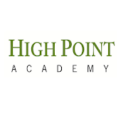 High Point Academy