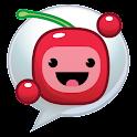 Blabcake Messenger icon