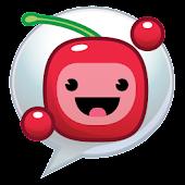 Blabcake Messenger