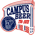 Campus Beer Distributors LLC logo