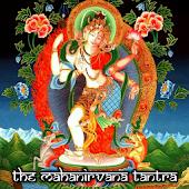 Mahanirvana Tantra FREE