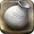 Let's Create! Pottery Lite APK for Windows
