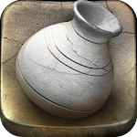 Lets Create! Pottery Lite 1.63