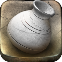 Let's Create! Pottery Lite 1.61