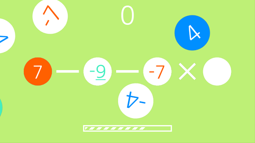 玩免費街機APP 下載Calculation app不用錢 硬是要APP