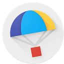 App Download Google Express Install Latest APK downloader