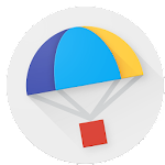 Google Express 15.0 (March 30, 2017)