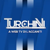 Turchini TV