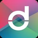 Dash Singapore icon