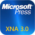 MS XNA Game Studio 3 logo