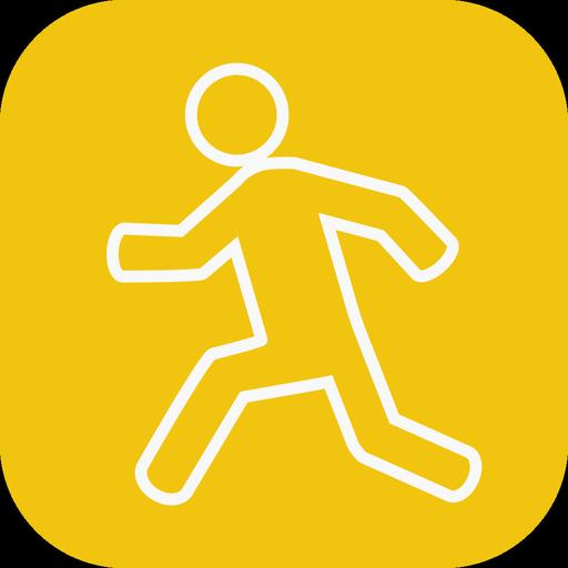 Life Game 名为人生的RPG 角色扮演 App LOGO-APP試玩